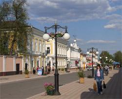 prostitutki-tatarstan-gorod-elabuga